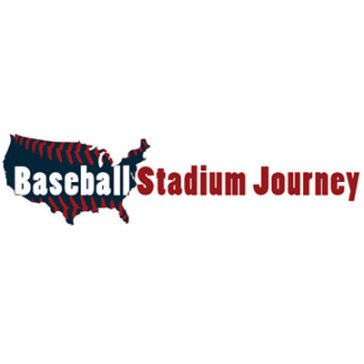 Baseball Stadium Journey
