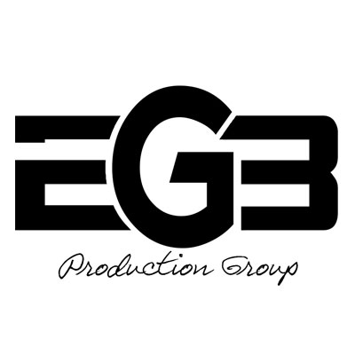 EG3 Production Group