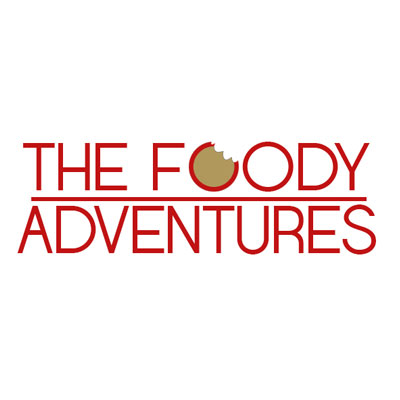 Foody Adventures Blog